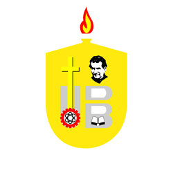 Página Oficial UDB