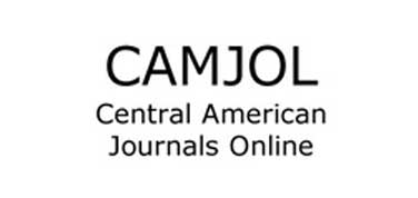 Central American Journals Online