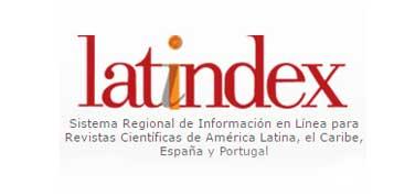 Sistema Regional de Información en Línea para Revistas Científicas de América Latina, el Caribe, España y Portugal