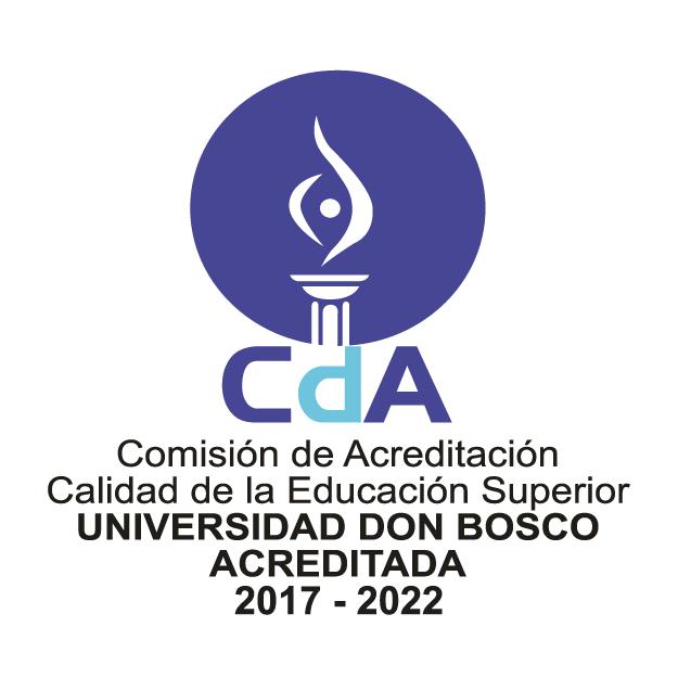 Acreditación CDA