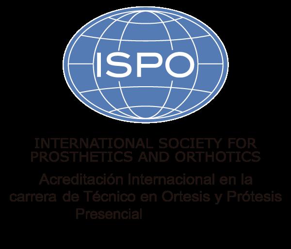 Acreditación ISPO