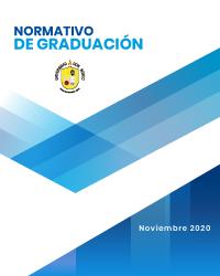 Normativo de graduación