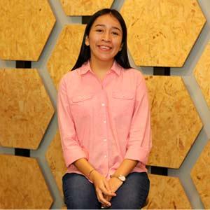 Selena Torres: La investigación es la base del desarrollo de un país