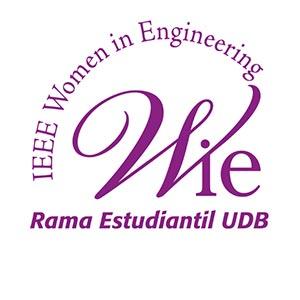 WIE UDB es reconocida a nivel internacional por los IEEE-WIE Awards