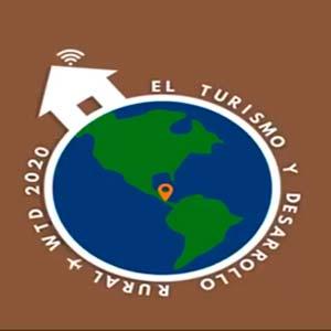 Escuela de Idiomas y ASEID celebran Día Mundial del Turismo
