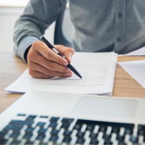 Las auditorías remotas como alternativa para comprobar la conformidad del sistema de gestión