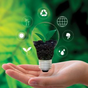 La Gestión Energética como nuevo paradigma
