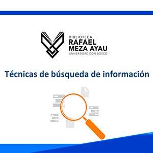 Biblioteca Rafael Meza Ayau: acercando el conocimiento a la Comunidad Educativa