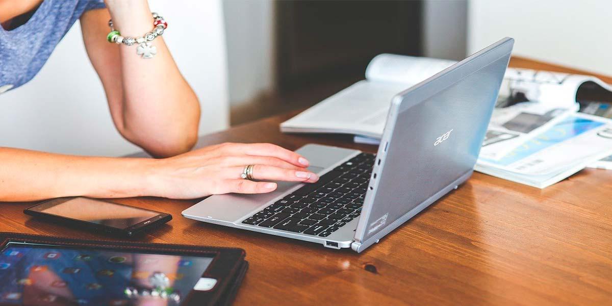 Mujeres UDB: Innovando y emprendiendo