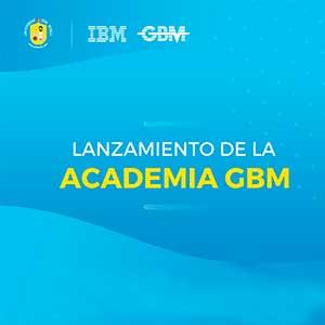 Presentan Academia GBM para fortalecer las competencias en nuevas tecnologías de los alumnos UDB