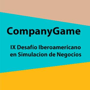 UDB entre las primeras posiciones del IX Desafío Iberoamericano en Simulación de Negocios