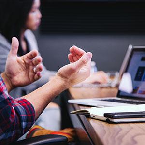 Aportes para favorecer los entornos de aprendizaje