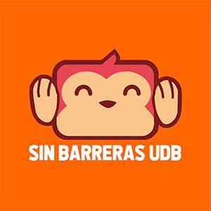 Sin Barreras UDB clausura nueva edición del curso de Lengua de Señas