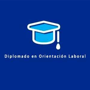Estudiantes, egresados y graduados UDB se forman en orientación laboral