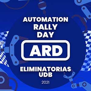 Realizan segunda edición del Automation Rally Day
