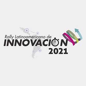 Propuesta social de estudiantes UDB gana primer lugar del Rally Latinoamericano de Innovación 2021, a nivel nacional