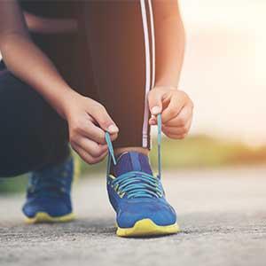 El empoderamiento femenino en el deporte, cambia los marcadores